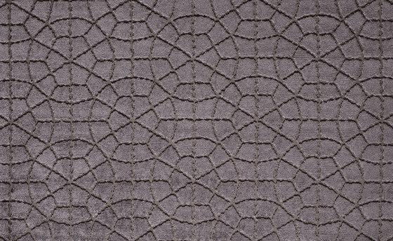 Mosaic 600087-0001 de SAHCO | Tejidos tapicerías
