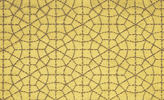 Mosaic 600087-0011 by SAHCO | Upholstery fabrics