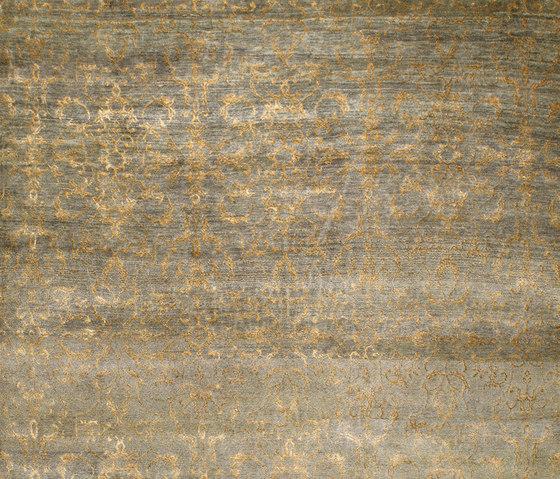 Transitional AL198-F34-B39 by THIBAULT VAN RENNE | Rugs
