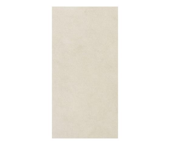 Basic Pearl | BA6060P by Ornamenta | Ceramic tiles