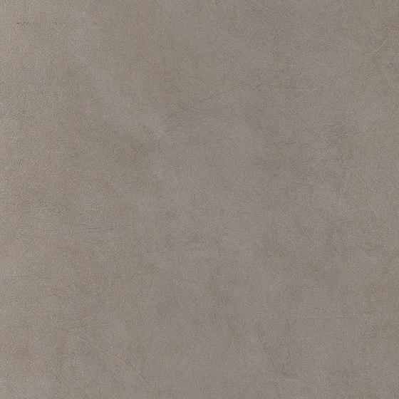 Basic Ashgrey | BA6060A di Ornamenta | Piastrelle/mattonelle per pavimenti