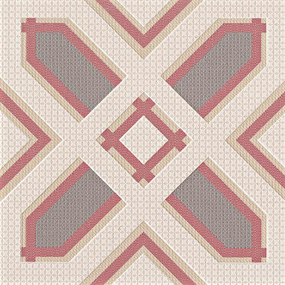 Classic mix 8 | CL1515AM di Ornamenta | Piastrelle/mattonelle per pavimenti