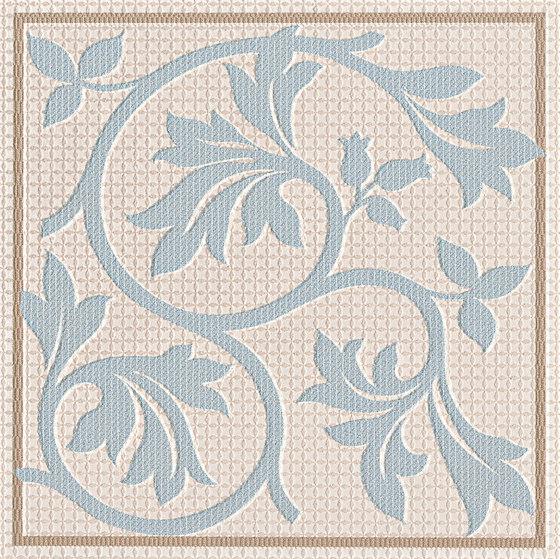 Classic mix 8 | CL1515AM by Ornamenta | Ceramic tiles