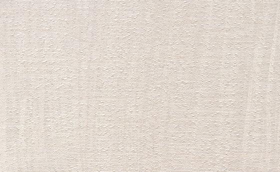 Sienna 600062-0002 by SAHCO | Drapery fabrics
