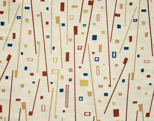 Pogo Sticks   Hopper by Anzea Textiles   Upholstery fabrics