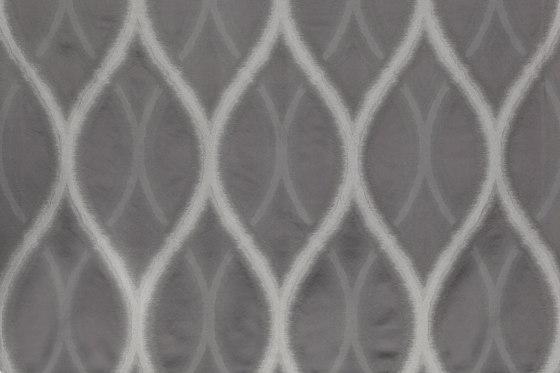 Arabella 600054-0001 by SAHCO | Drapery fabrics
