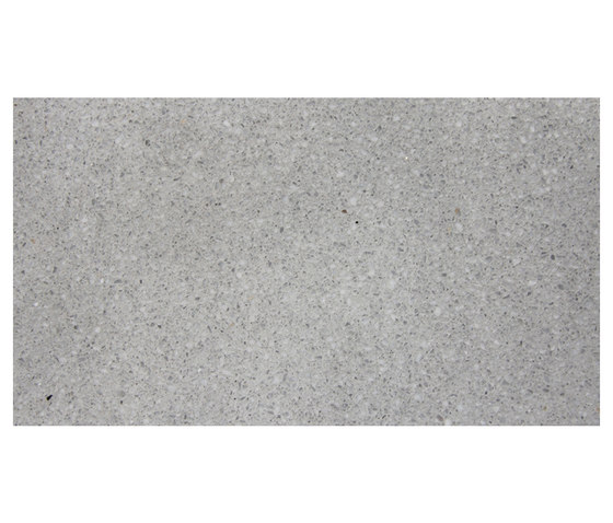 Eco-Terr Slab Fogo Grey polished di COVERINGSETC | Lastre pietra naturale