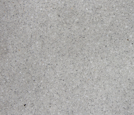 Eco Terr Slabs By Coveringsetc Eco Terr Slab Black Sand