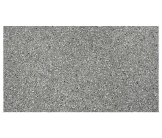 Eco-Terr Slab Sage Green polished di COVERINGSETC   Lastre pietra naturale