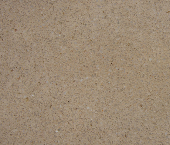 Eco-Terr Slab Cheesapeake Bay polished di COVERINGSETC | Lastre pietra naturale