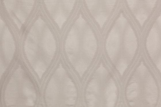 Arabella 600054-0002 by SAHCO | Drapery fabrics