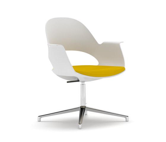 Alava by Nurus | Chairs