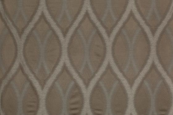 Arabella 600054-0004 by SAHCO | Drapery fabrics