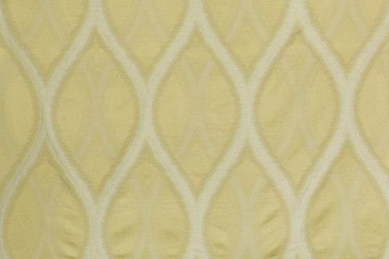Arabella 600054-0005 by SAHCO | Drapery fabrics