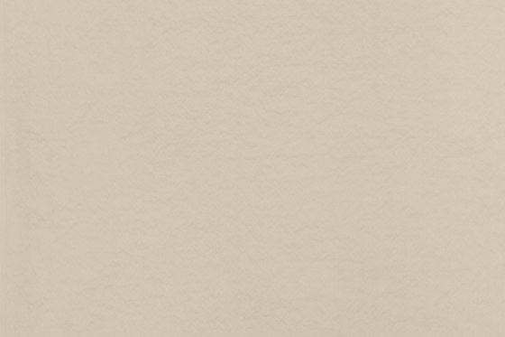 Solido 600055-0004 by SAHCO | Drapery fabrics