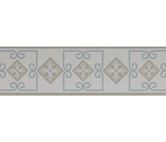 Classic Grey mix 4 | CL1560GM by Ornamenta | Ceramic tiles