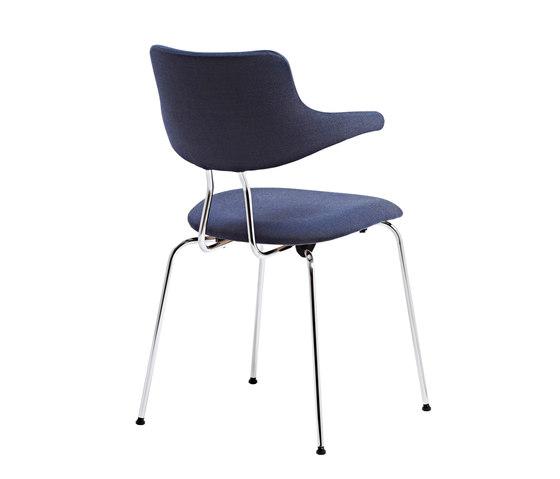 VL118 von Vermund | Stühle