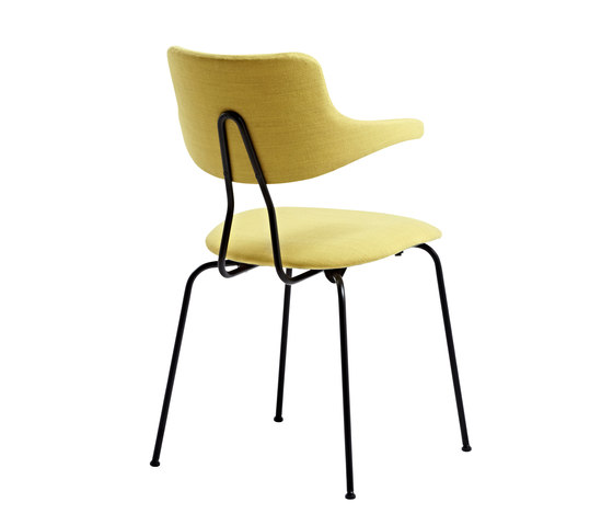 VL118 by Vermund | Chairs