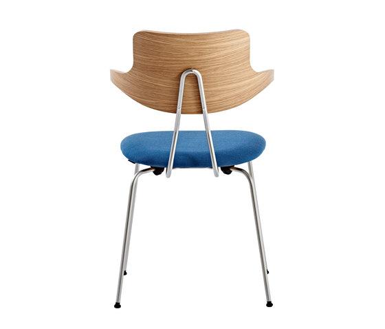 VL118 by Vermund | Chairs