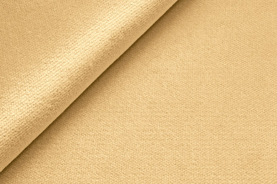 Avalon 600017-0009 by SAHCO | Drapery fabrics