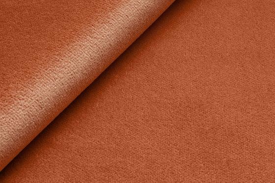 Avalon 600017-0012 by SAHCO | Drapery fabrics