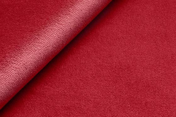 Avalon 600017-0013 by SAHCO | Drapery fabrics