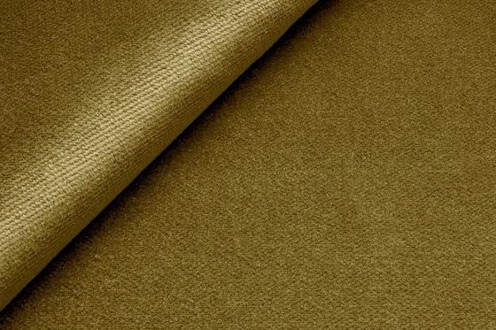 Avalon 600017-0021 by SAHCO | Drapery fabrics