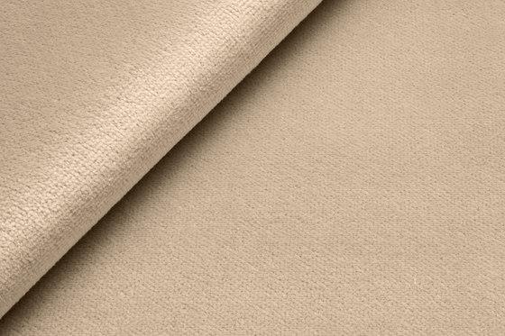 Avalon 600017-0023 by SAHCO | Drapery fabrics