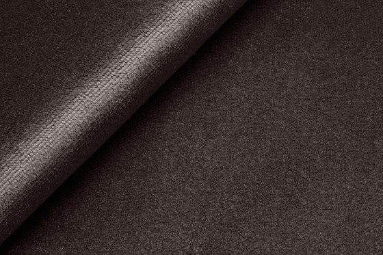 Avalon 600017-0025 by SAHCO | Drapery fabrics