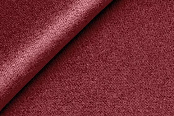 Avalon 600017-0027 by SAHCO | Drapery fabrics