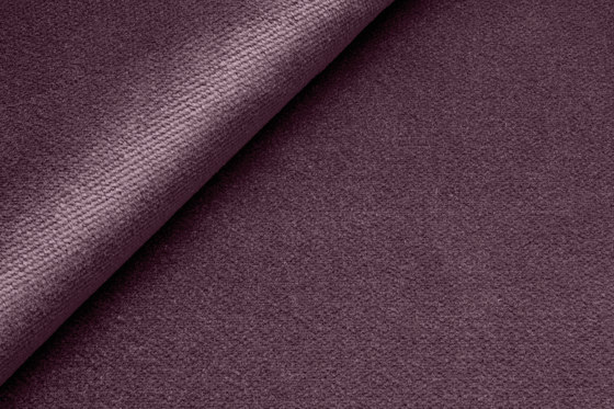 Avalon 600017-0026 by SAHCO | Drapery fabrics
