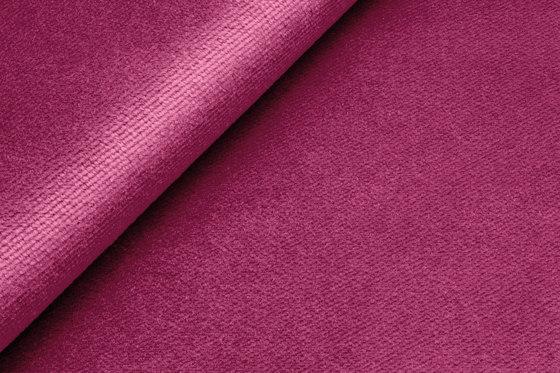 Avalon 600017-0028 by SAHCO | Drapery fabrics