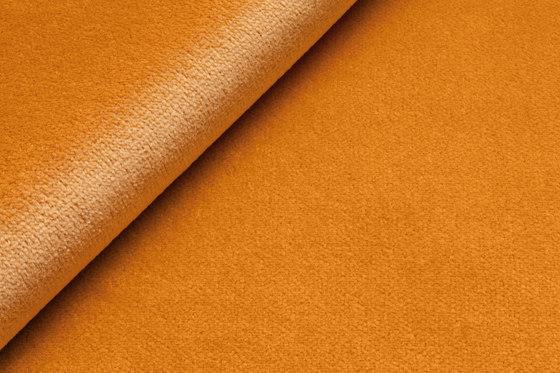 Avalon 600017-0029 by SAHCO | Drapery fabrics
