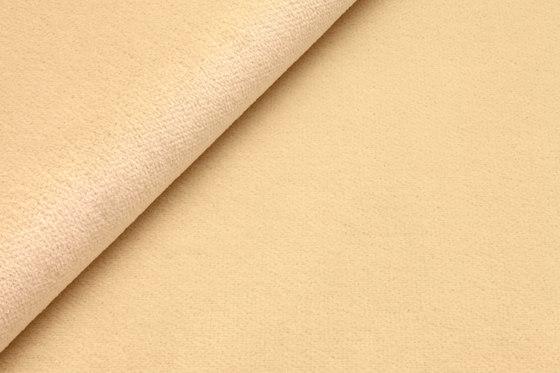 Avalon 600017-0031 by SAHCO   Drapery fabrics