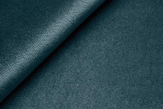 Avalon 600017-0034 by SAHCO | Drapery fabrics
