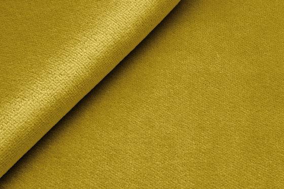 Avalon 600017-0037 by SAHCO | Drapery fabrics