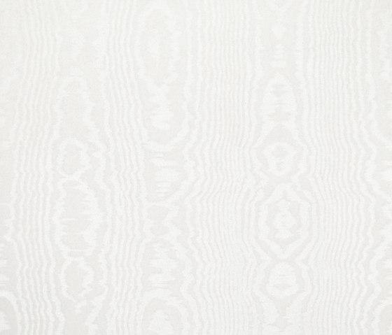 Airo W126-01 de SAHCO | Tejidos decorativos