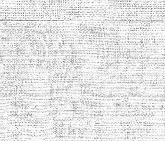 Eldorado   Atelier d´artiste VP 880 01 by Elitis   Wall coverings / wallpapers