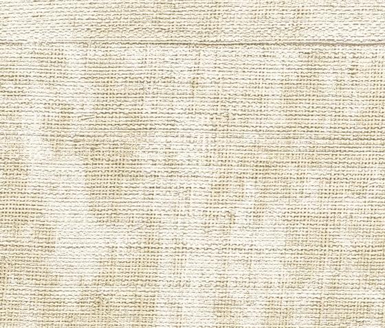 Eldorado   Atelier d´artiste VP 880 03 by Elitis   Wall coverings / wallpapers