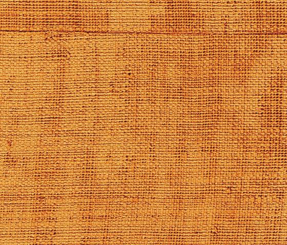 Eldorado   Atelier d´artiste VP 880 07 by Elitis   Wall coverings / wallpapers