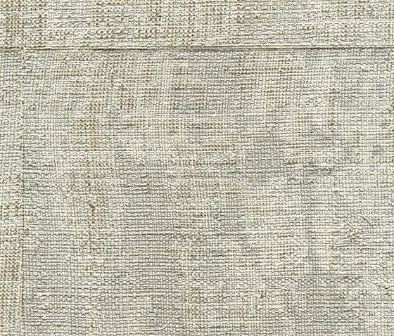 Eldorado | Atelier d´artiste VP 880 17 de Elitis | Revestimientos de paredes / papeles pintados