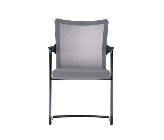 Sitagego Visitor chairs by Sitag | Chairs