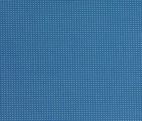 Sunbrella Bengali 10104 Glacier von Design2Chill | Stoffbezüge