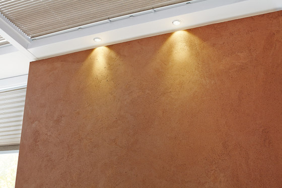 SR 45-LED di Hera | Lampade spot