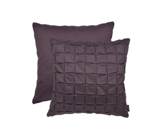 Cosmo Cushion large H033-01 de SAHCO | Cojines