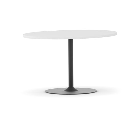 Tau by Nurus | Dining tables