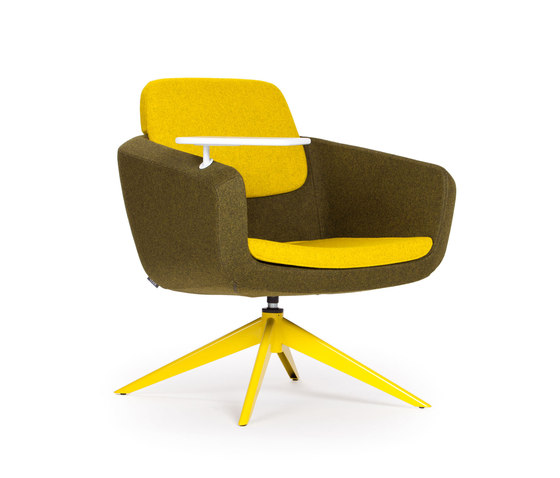 Arca by True Design | Lounge chairs