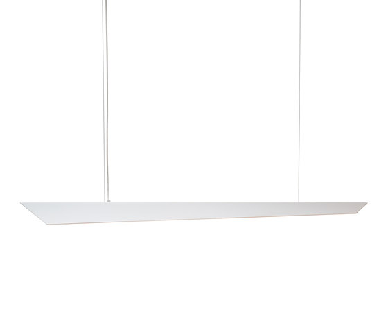 P CANO Pendolo by GLAD, Guy Lafranchi | Suspended lights