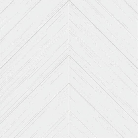 Jungle animaliér Spina Bianco | JU6060SPB von Ornamenta | Keramik Fliesen