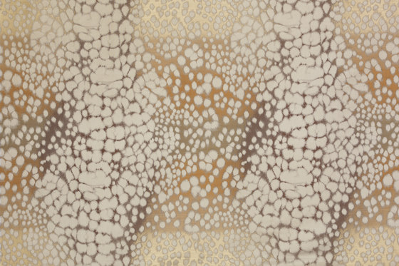 Semiramis 600057-0001 de SAHCO | Tejidos decorativos